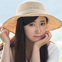 Free download video sex hot Nozomi Nishino Mp4 - AnalXxxFilms.Com