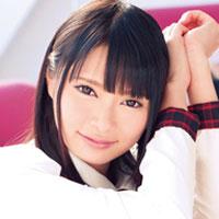 Download video sex new Arina Sakita[Airi Natsume] of free