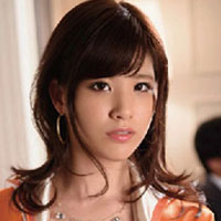 Video porn hot Emi Hoshii[星井笑] online high speed