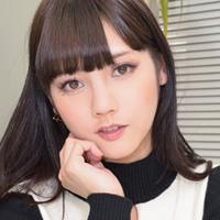Free download video sex Rei Mizuna Mp4 - TubeXxvideo.Com