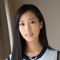 Free download video sex hot Yui Kitajima