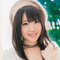 Download video sex 2020 Himawari Natsuno online high speed