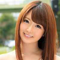 Download video sex new Yui Nishikawa HD