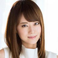 Yoshizawa nude akiho