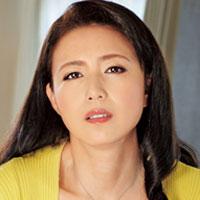 Watch video sex Eriko Miura online