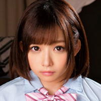 Download video sex Urumi Narumi[成海うるみ,麻里梨夏,広瀬りりあ,渚うるみ] HD in VideoAllSex.Com