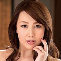 Jav Actress Yumi Kazama - Watch Free Jav Online Streaming