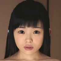 Video sex hot Rina Natsume[Rin Momoi, Rin Momoi] in TubeXxvideo.Com