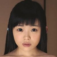 Watch video sex new Rina Natsume[Rin Momoi, Rin Momoi] online high speed