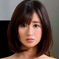 Download video sex Moa Hoshizora HD