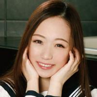 Video porn Mao Sena online high speed