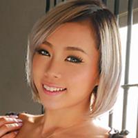 Video sex new Erika Natsukawa[Haruka Natsukawa] fastest of free