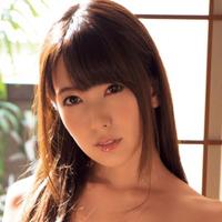 Watch video sex hot Yui Hatano