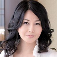 Video porn new Maika Asai