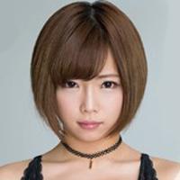 Free download video sex new Mana Sakura HD in TeensXxxMovies.Com
